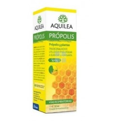 Aquilea Propolis Spray 50 ml