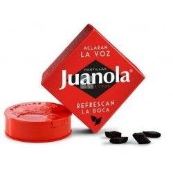 PASTILLAS JUANOLA PEQUEÑA