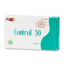 NC CONTROL 30 30 CAPS