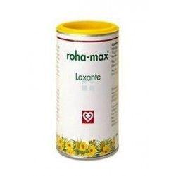 Roha Max Laxante 130 gr