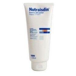 Nutraisdin Crema Pañal 250 ml