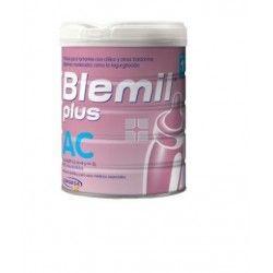 Blemil Plus Confort Trastornos Digestivos 800 gr