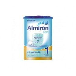 ALMIRON 1 AR 800GR
