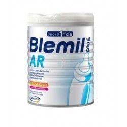 Blemil Plus 1 Ar Leche para Lactantes 800 gr