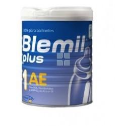BLEMIL PLUS 1 AE LECHE PARA LACTANTES 800 GR