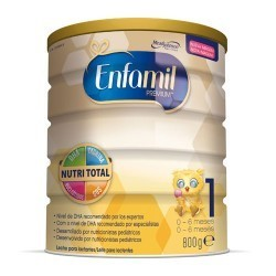 ENFAMIL 1 PREMIUM 850 GR