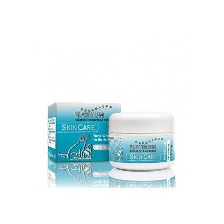Platinum Skin Care 40 ml Dingo Natura