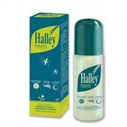 Halley Repelente Insecto 150