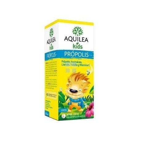 Aquilea Propolis Kids 150 ml