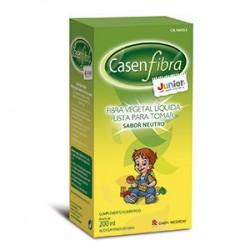 Casenfibra Juni Liq Botel200 ml