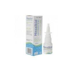 Nasalkid Spray