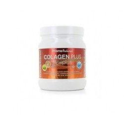 COLAGEN PLUS FLEXIPLUS 300 G
