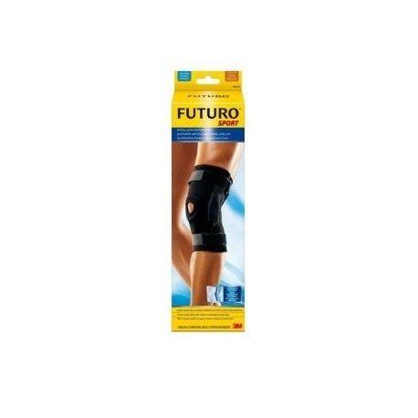 Rodillera Futuro Sport Reforzada 40.6 - 48.3 m