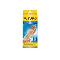 Muñequera Ferula Futuro Reversible T- L