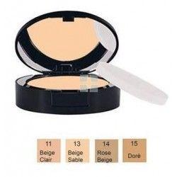 Toleriane Teint Mineral Maquillaje Tono 13 SPF25 La Roche Posay