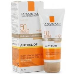 La Roche Posay Anthelios Unifiant SPF50+ 40 ml