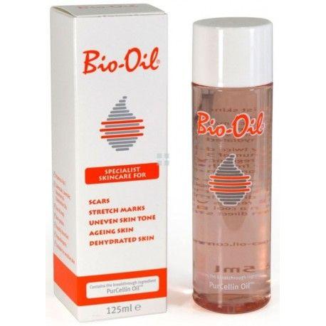 Bio Oil Aceite Cicatrizante 125 ml