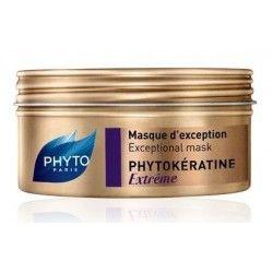 PHYTOKERATINE EXTREME MASCARILLA 200 ML