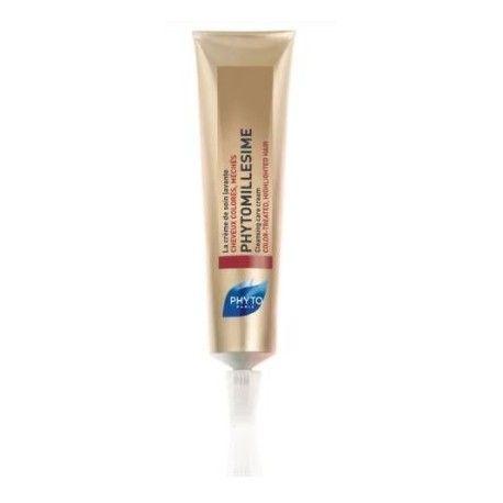 Phytoelixir Crema Lavante Nutricion Intensa Cabello 75 ml