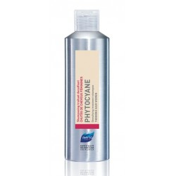 Phytocyane Champu Tartante Densificador 250 ml