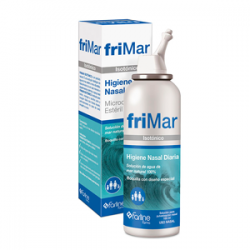 Frimar Isotonico 100 ml