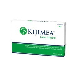 Kijimea Colon Irritable 14 Cap