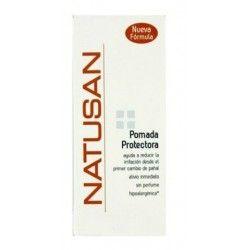 Natusan Pomada Protectora 75 ml