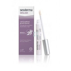 Sesderma Seslash Serum Pestañas y Cejas 5 ml