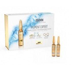 Isdinceutics Pigment Expert 30 Ampollas x 2 ml