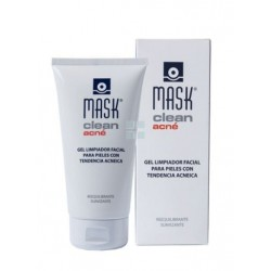 MASK CLEAN ACNE 150 ML