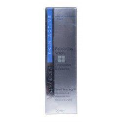 Neostrata Skin Active Espuma Limpiadora Exfolian 125 ml