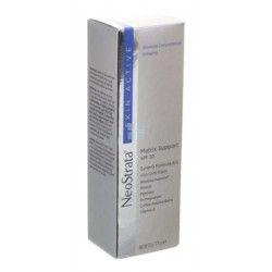 Neostrata Skin Active Matrix Support SPF 30 50 G