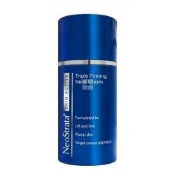 Neostrata Skin Active Reafirmante Cuello-Escote 80 gr