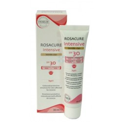 ROSACURE INTENSIVE CLAIR 30 ML