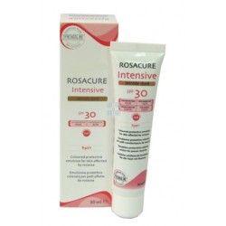 Rosacure Intensive Teintee Dore 30 ml