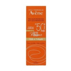 Avene B-Protect SPF50+ Piel Sensible 30 ml