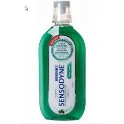 Sensodyne Colutorio Extra Fresh 500 ml