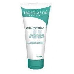 Trofolastin Crema Antiestrias 250 ml