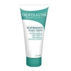 TROFOLASTIN CREMA REAFIRMANTE POST-PARTO 200 ML