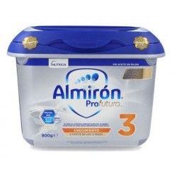 Almiron Profutura 3 800 gr