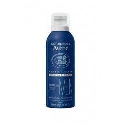 Avene Men Espuma Afeitar 200 ml