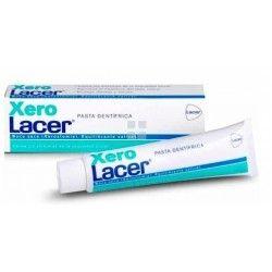 Xerolacer Pasta Lacer 125 ml