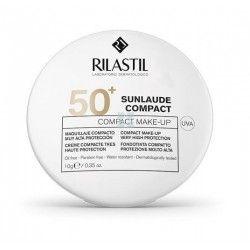 SUNLAUDE COMPACTO LIGHT SPF 50 10 GR