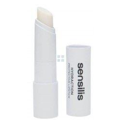 Sensilis Protector Labial Hidratante 4 gr