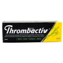Thrombactiv Gel 70 ml
