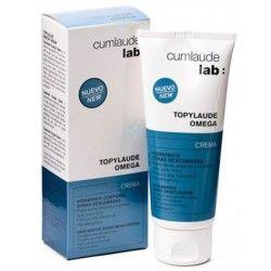Rilastil Cumlaude Topylaude Omega Crema 125 ml
