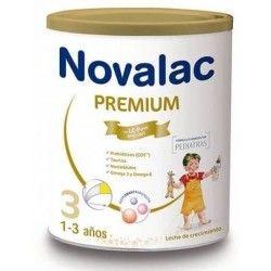 Novalac Premium 3 800 G