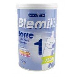 BLEMIL PLUS 1 FORTE 1200 GR