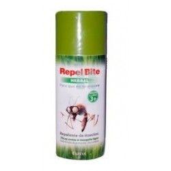 REPEL BITE SPRAY HERBAL 100 ML