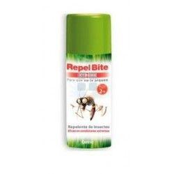 Repel Bite Forte Spray Repelente 100 ml